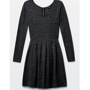 Aritzia Talula Lambeth Dress